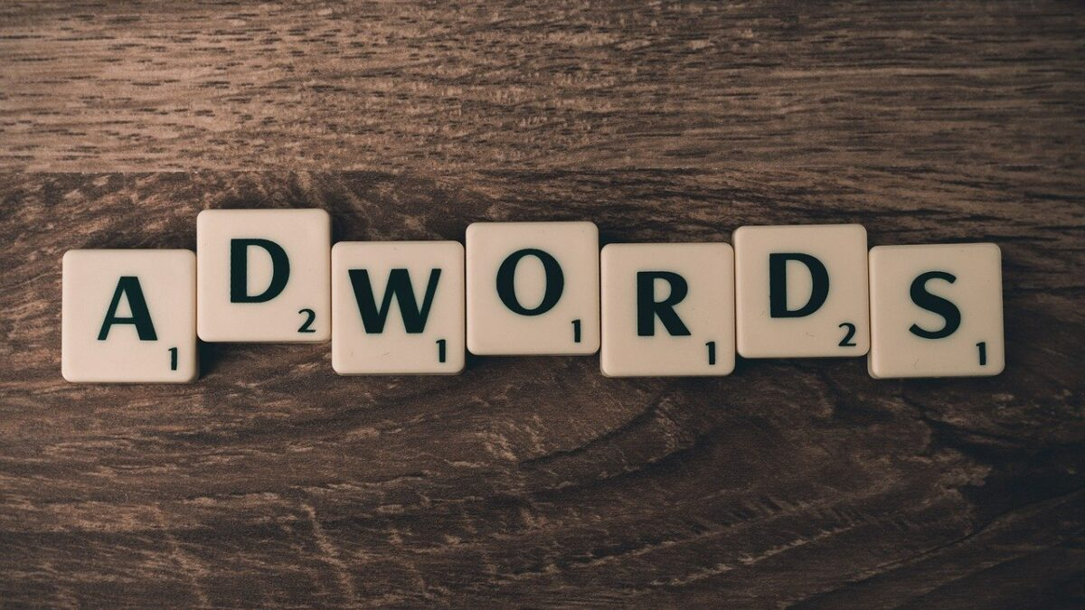 What Is PPC (Pay-Per-Click)? And Powerful Benefits of Using PPC Advertising