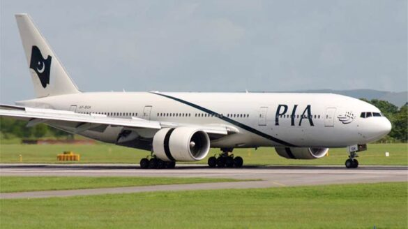 book-flights-from-karachi-to-london-to-explore-new-things