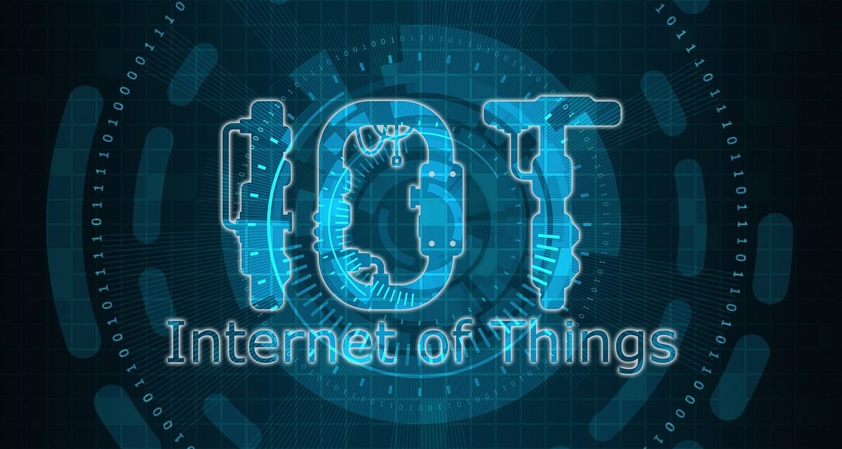 How to Take Hold of the Future by Employing IoT Platforms?
