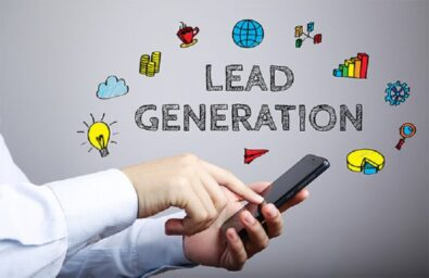 Capable Lead Generation Services: Tips to Move Ahead!