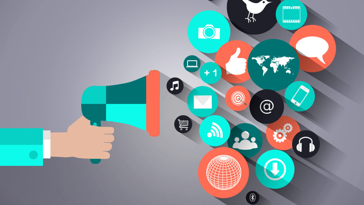 Smart Ways To Increase Followers and Viewers on You Social Media Account