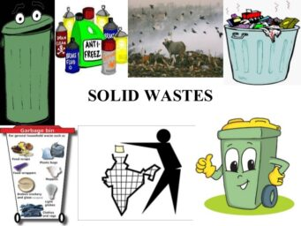 Complete solid waste management guide