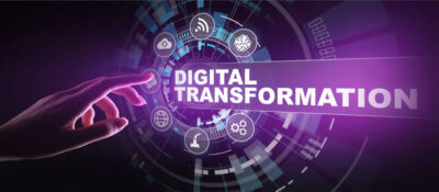 Jason Kulpa Reimagines Operational Processes During a Digital Transformation