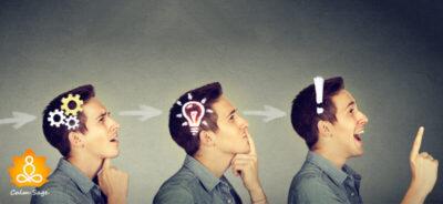 7 Practical Ways to Improve Your Emotional Intelligence