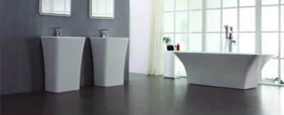 Benefits Offered by Professional Custom Water closet manufacturers