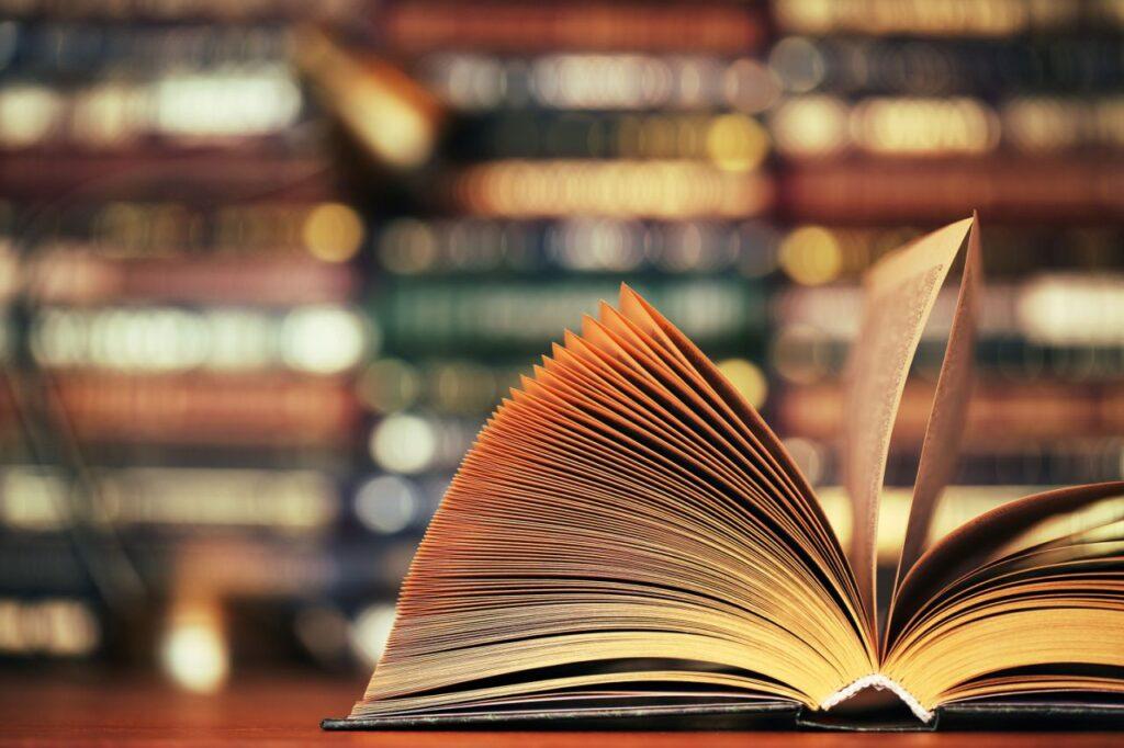 Books Prepare