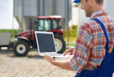 Getting the Right Kind of Farm Equipment Finance