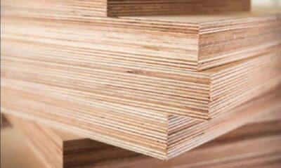Explore the Benefits of Fire-Retardant Plywood