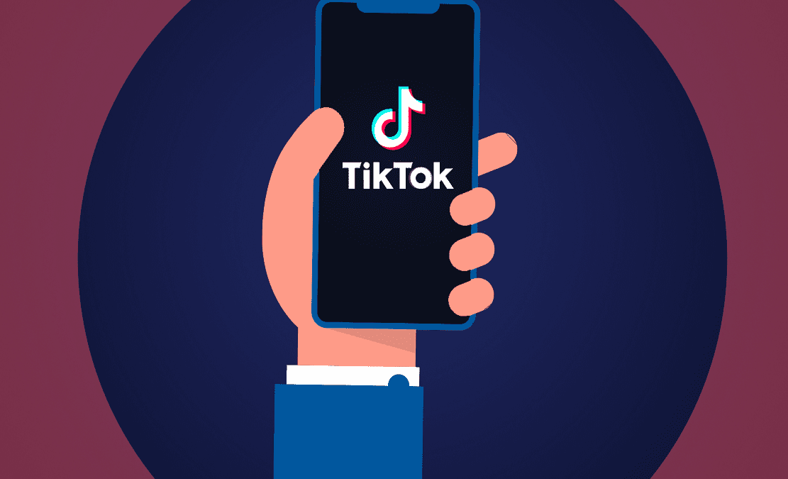 Benefits of buying TikTok views