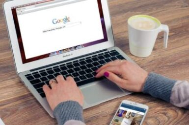 effective tips to increase website visibility