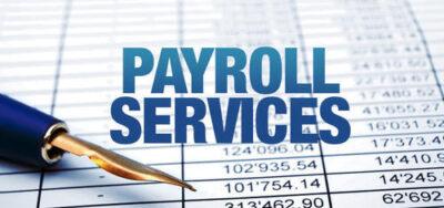 Payroll & Taxes