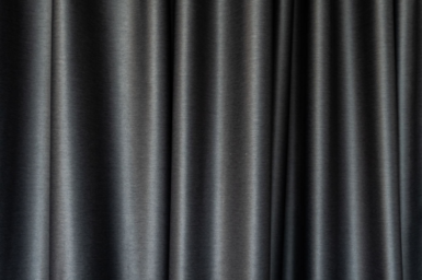 Which Are the Best Blackout Curtains?