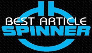 5 Best Article Spinner Softwares