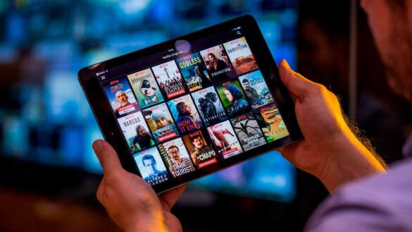 Popular Free Websites for Movies and Cartoons in 2021
