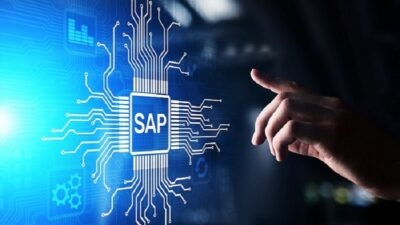 Bust your Myth Related to SAP Business One – Uneecops