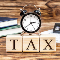 Tips To Maximize Your Tax Refund In Australia