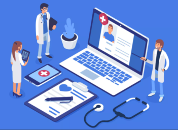 How Features of Clinic Software Benefits to Patients?