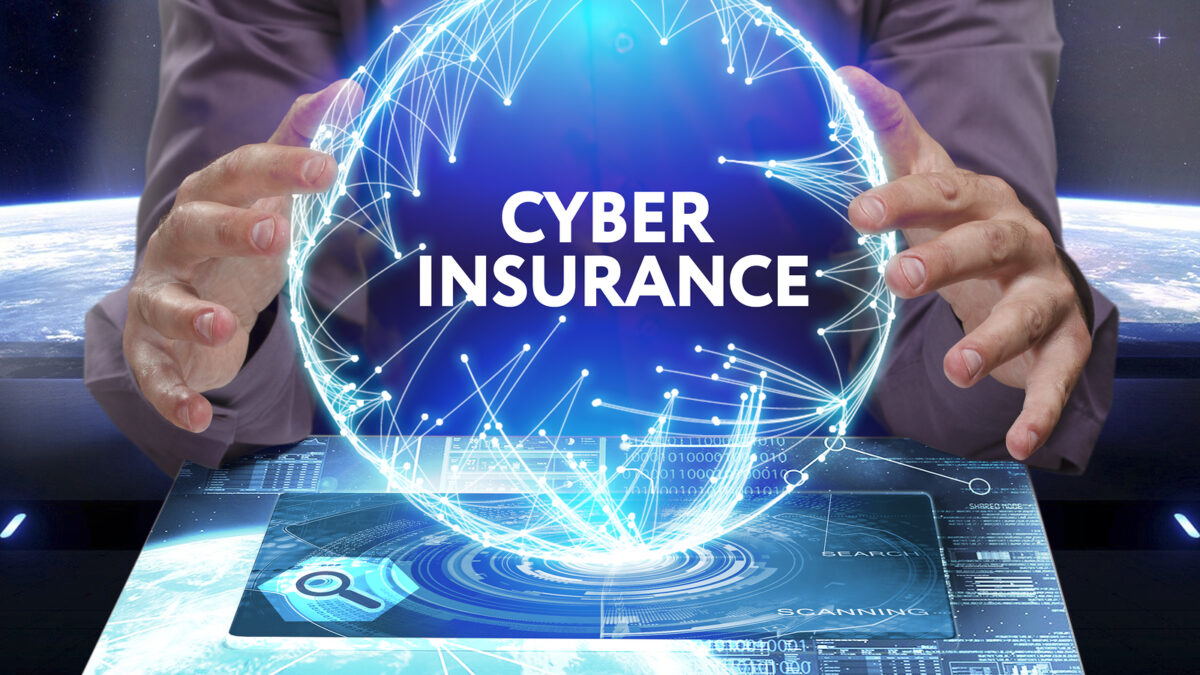 Cyber Crimes and Need for Cyber Insurance