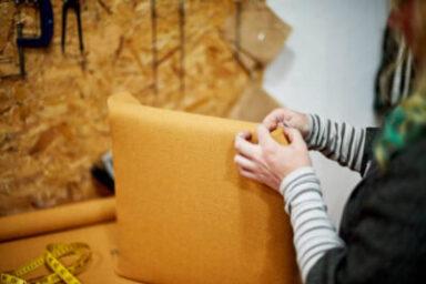 Sofa Upholstery Dubai Cost | Sofa Bed Dubai