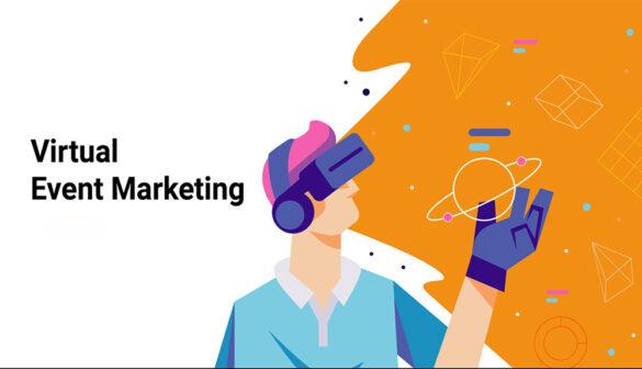 Online Events Marketing