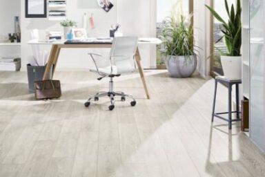 Flooring Trends For Spring