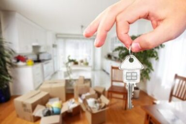 How to Protect Your Property From Renters