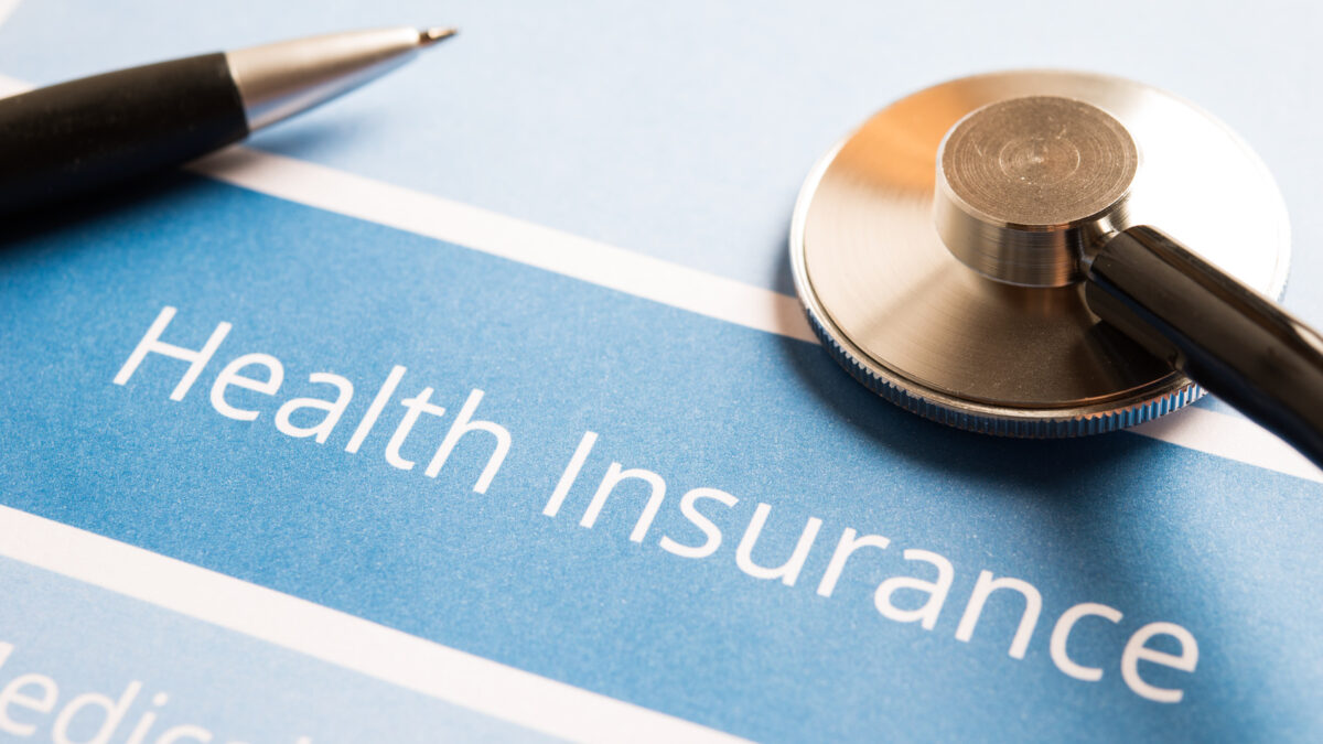 Lifestyle Diseases: Why They Make Health Insurance Crucial?