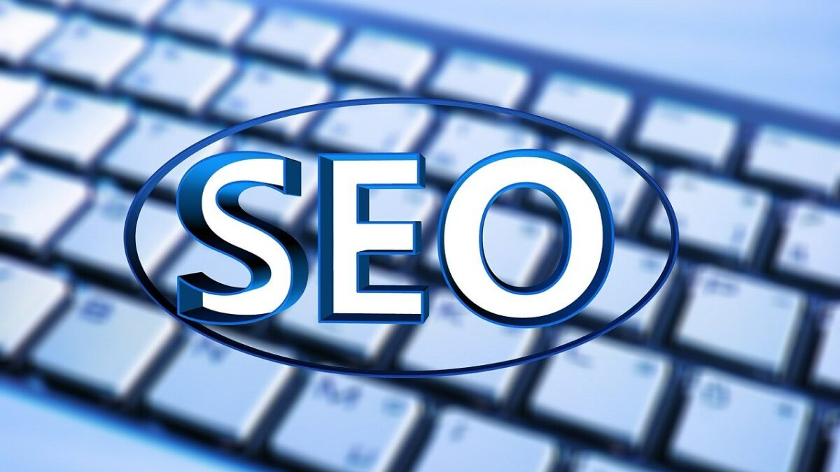 How SEO Improves Your Onsite Customer Experience
