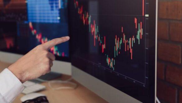 Option trading analysis course