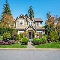 Save to Trouble with Best Home Inspection Services CT