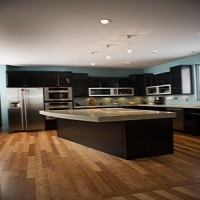 Gain Value with Home Remodeling Services in Marysville