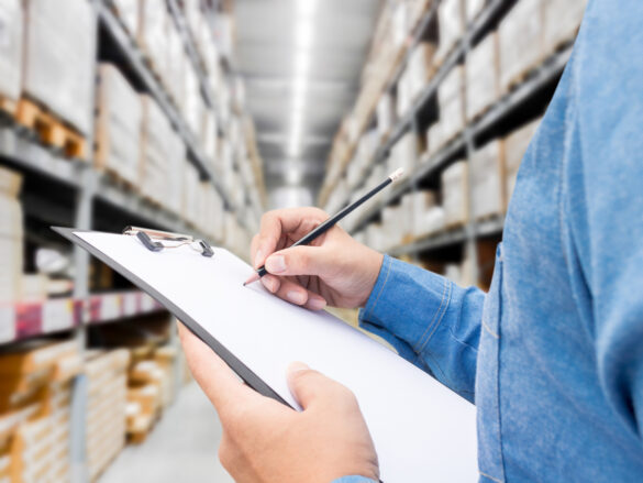Interest Inventory Assessment