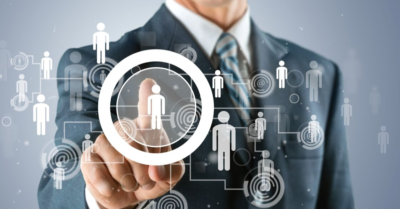 Why value Does recruitment outsourcing Add to Business