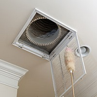 Do You Need Air Duct Cleaning service Denver