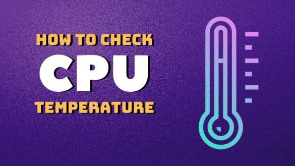 check-cpu-temp