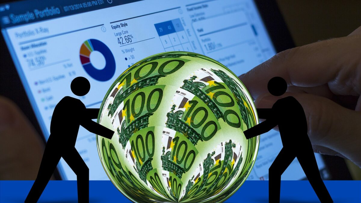 Why is selecting a regulated forex broker so important?