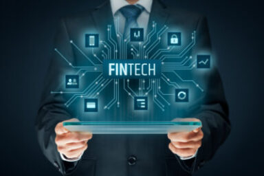 Reasons Why Fintech is Important for Your Business?