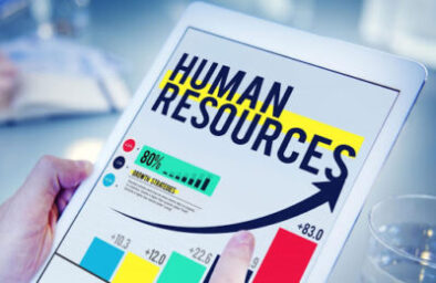 It's Time To Supercharge The Human Resources Function Using HR Software