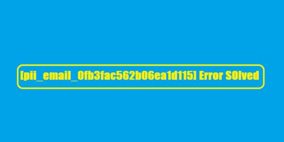 [pii_email_0fb3fac562b06ea1d115]