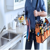 Affordable Plumbing services in Woodbridge