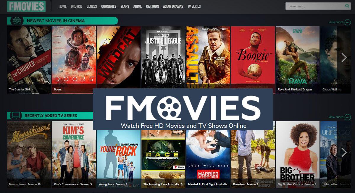 Unblocked Fmovies.to and Sites like Fmovies.io – Fmovies Proxy 2021