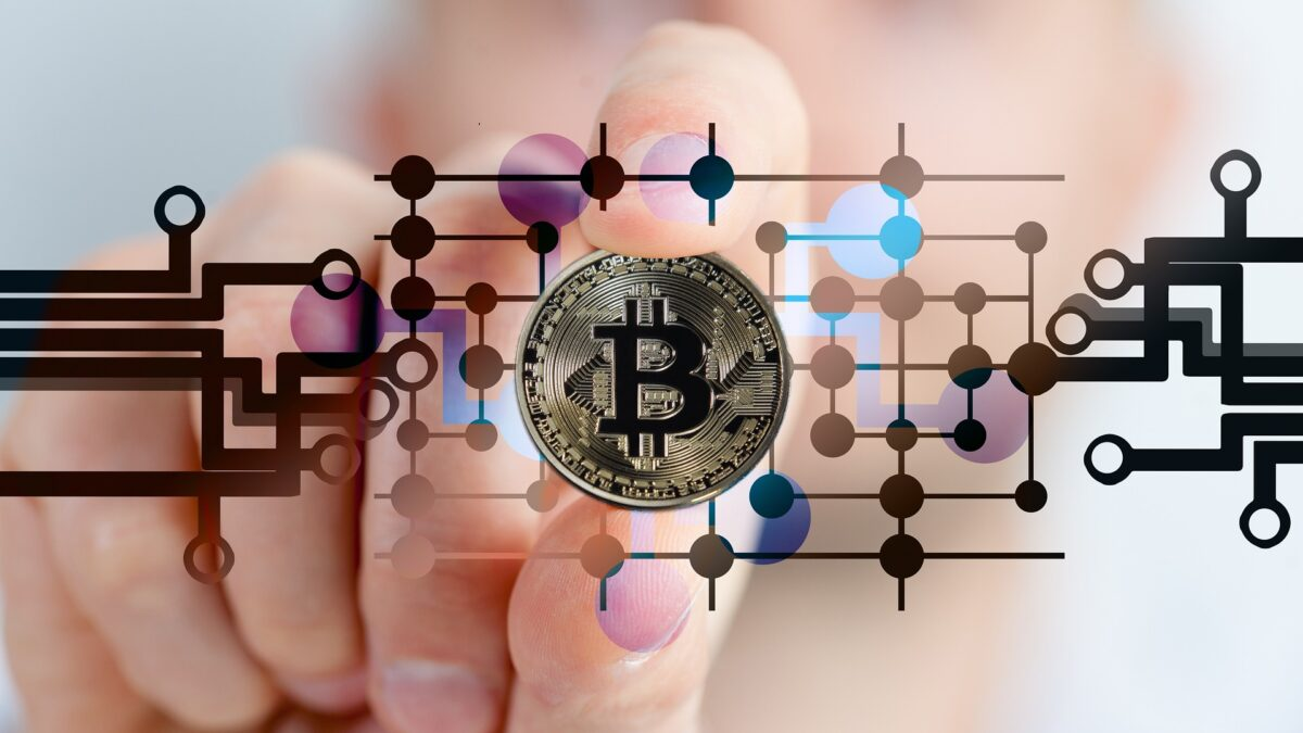 Best Digital Wallets for Buying Bitcoin