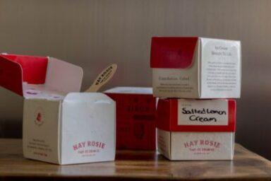 cream boxes online
