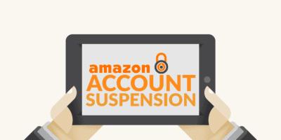 25 Fun Facts about Amazon and Jeff Bezos