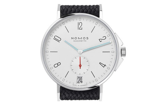 Nomos Glashütte, You Need To Have In Your Collection