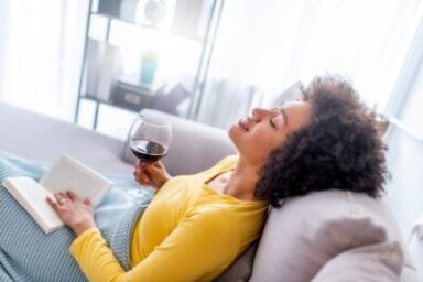 How to Unwind After a Long Work Week