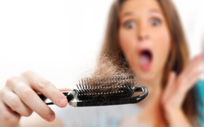 What Is Minoxidil And How It Helps To Regrow Hair?