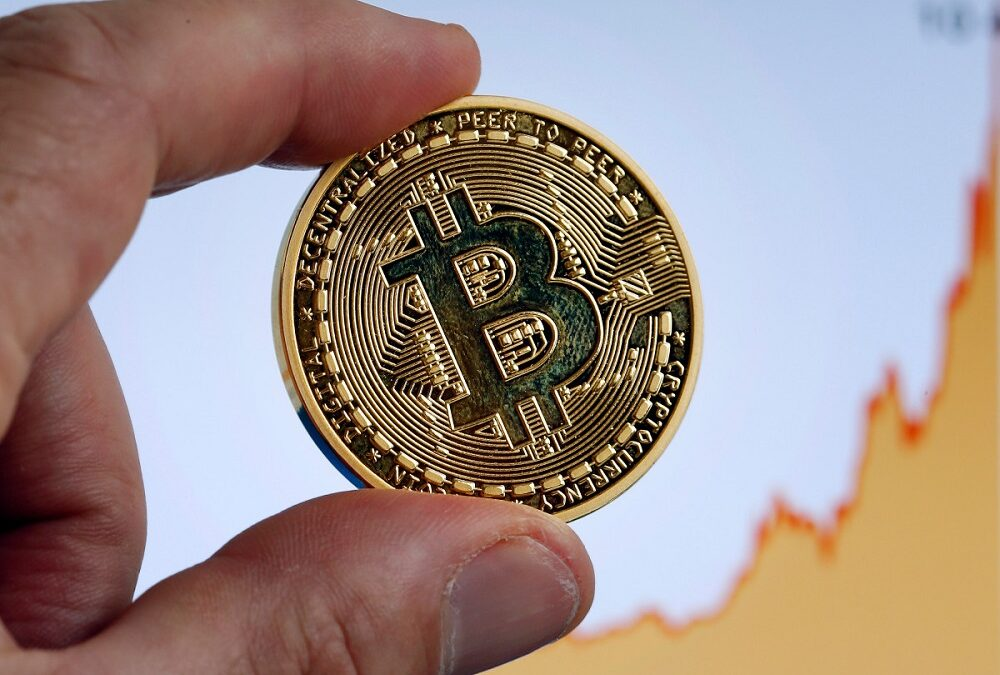 Explore the Best Methods to Convert Bitcoin to Ripple