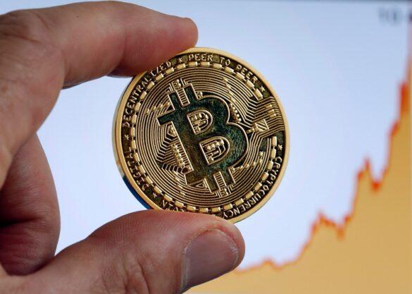 Convert Bitcoin to Ripple