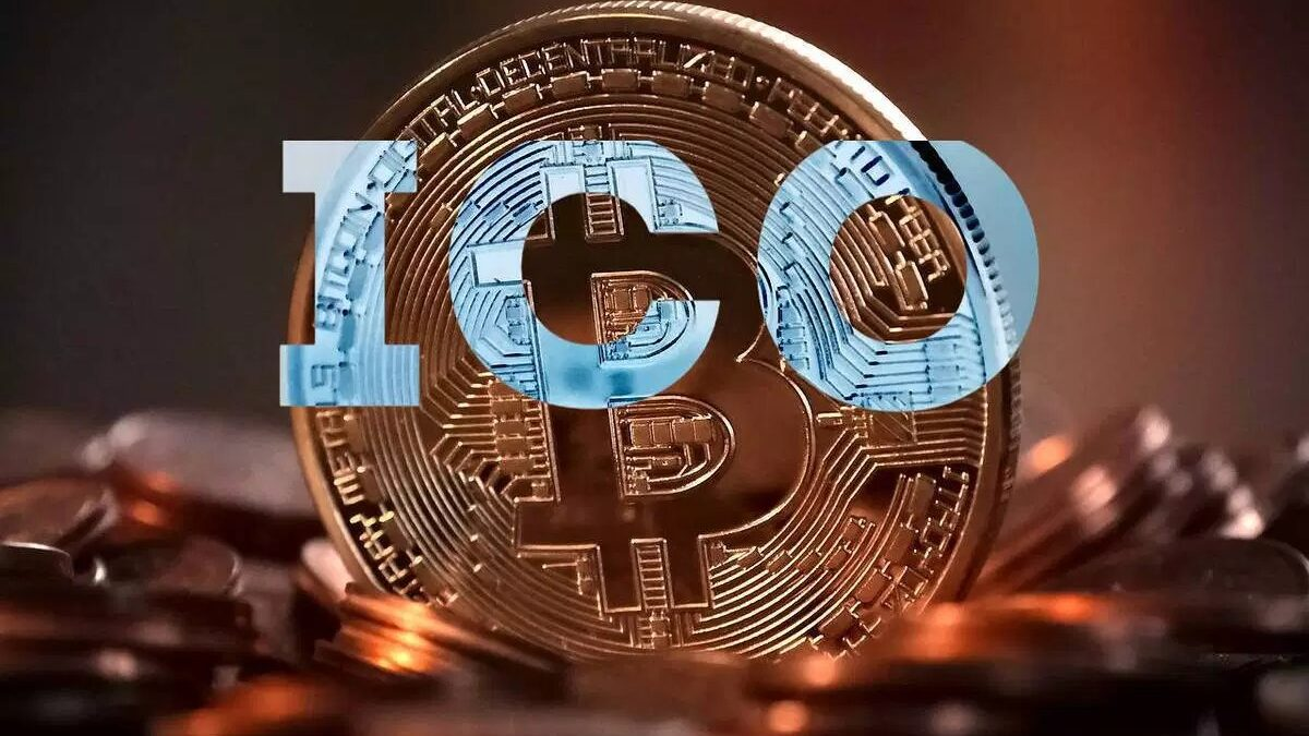 ICO Basics: What You Need to Know